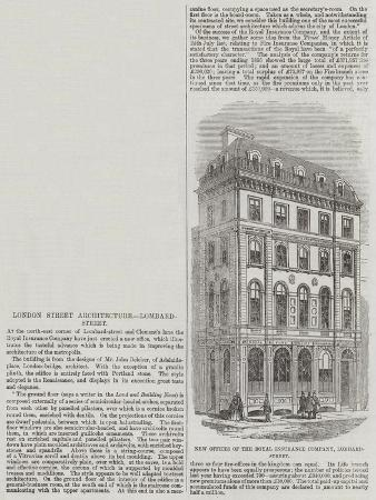 new-offices-of-the-royal-insurance-company-lombard-street