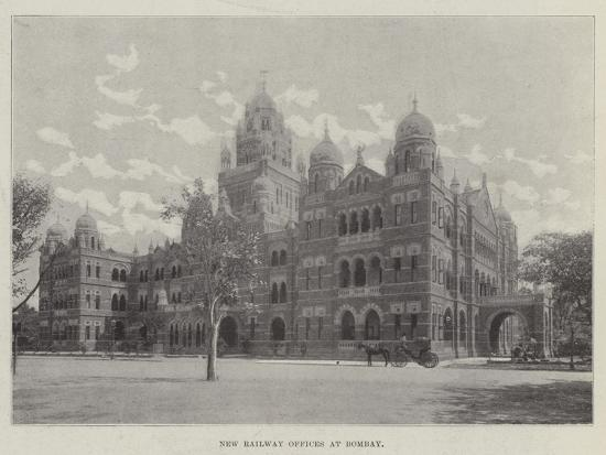 new-railway-offices-at-bombay