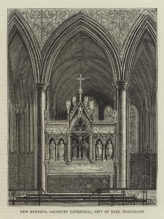 new-reredos-salisbury-cathedral-gift-of-earl-beauchamp