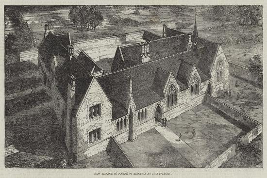new-schools-in-course-of-erection-at-stantonbury
