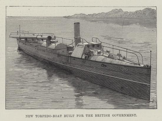 new-torpedo-boat-built-for-the-british-government