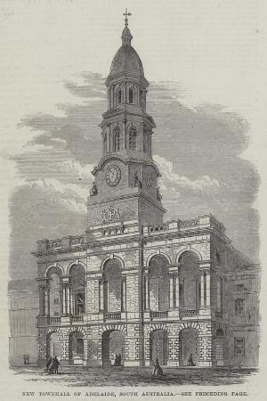 new-townhall-of-adelaide-south-australia