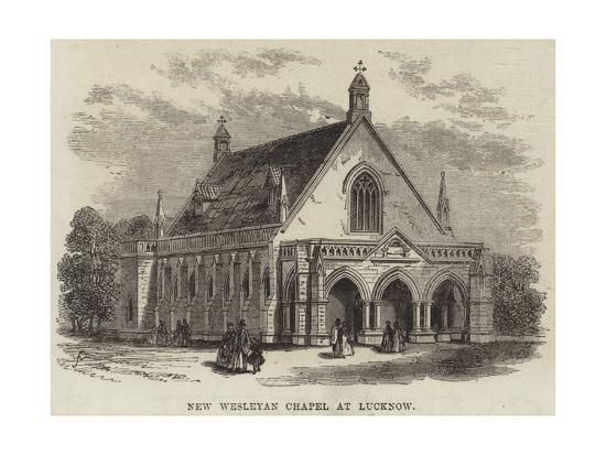 new-wesleyan-chapel-at-lucknow