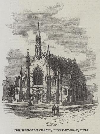 new-wesleyan-chapel-beverley-road-hull