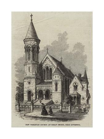 new-wesleyan-church-at-great-crosby-near-liverpool