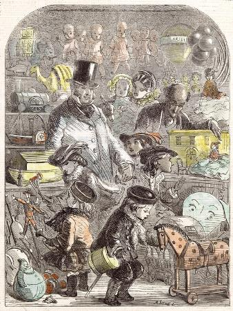 new-year-s-gifts-the-toyshop-jackson-children-1860