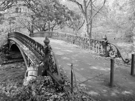 new-york-city-central-park-bridge-no-27-view-from-deck-of-bridge-looking-southwest-1980s