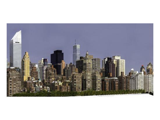 new-york-city-eastside-day
