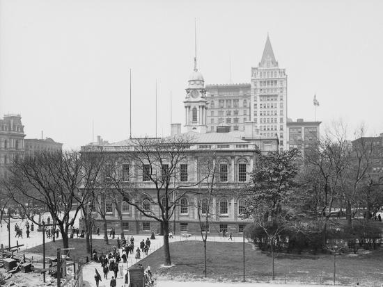 new-york-city-hall