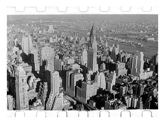 new-york-city-in-winter-iii