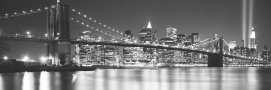 new-york-city-new-york-state-usa