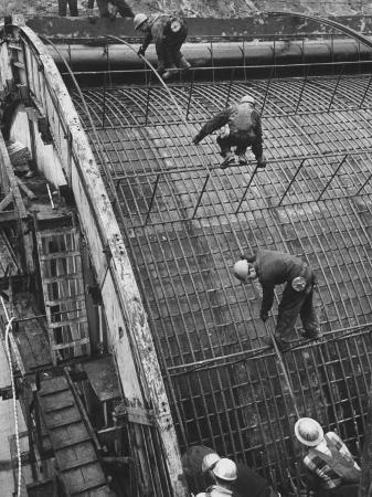 new-york-state-power-company-during-construction-of-new-hydro-electric-plant