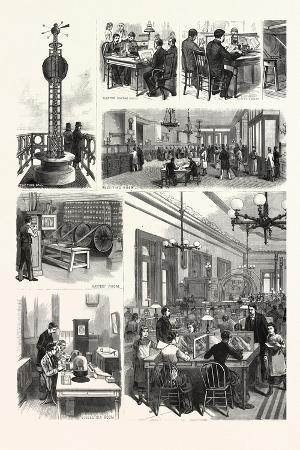 new-york-the-great-home-of-the-telegraph-in-america-the-western-union-telegraph-company