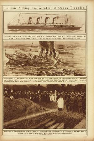 new-york-times-illustrations-of-sinking-of-the-lusitania-by-a-german-submarine-1915