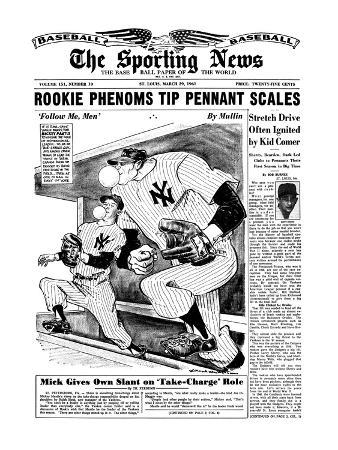 new-york-yankees-of-mickey-mantle-march-29-1961