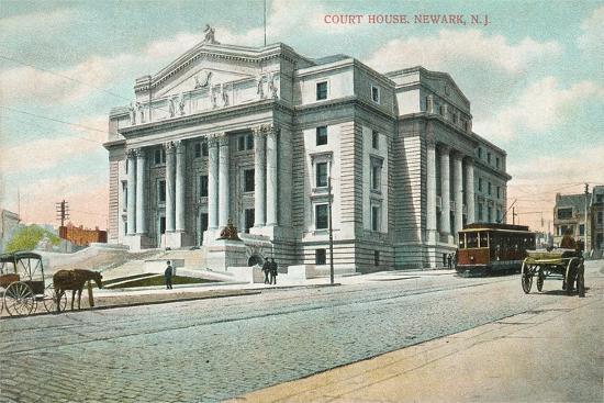 newark-courthouse