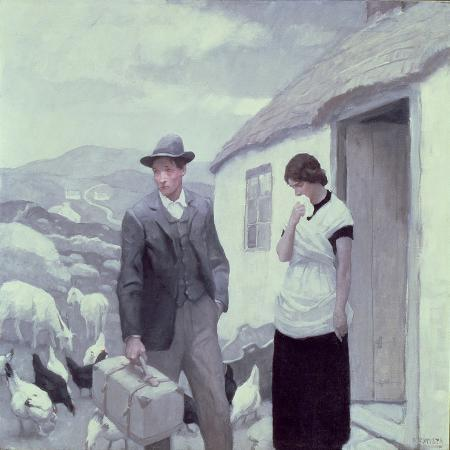 newell-convers-wyeth-a-son-of-his-father