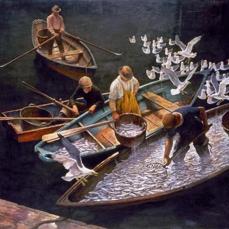 newell-convers-wyeth-n-c-wyeth-fishermen