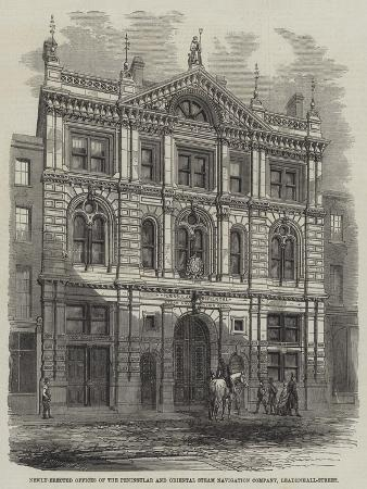 newly-erected-offices-of-the-peninsular-and-oriental-steam-navigation-company-leadenhall-street