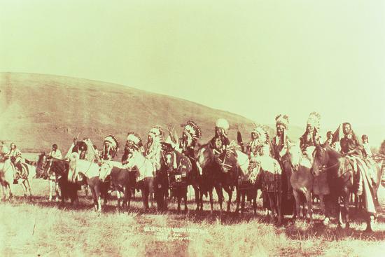 nez-perce-on-the-warpath-1906