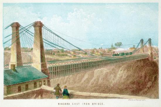 niagara-cast-iron-bridge-new-york-usa-c1855-c1860