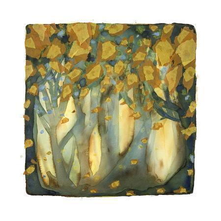 nichola-campbell-golden-leaves