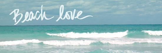 nicholas-biscardi-ocean-moments-i