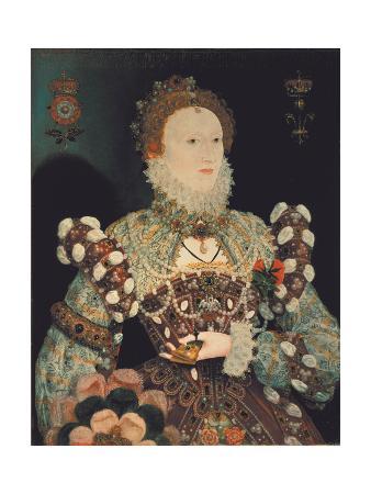 nicholas-hilliard-queen-elizabeth-i-the-pelican-portrait-c-1574