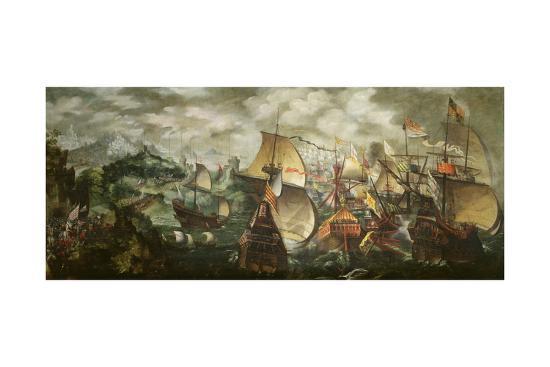 nicholas-hilliard-the-armada-1588