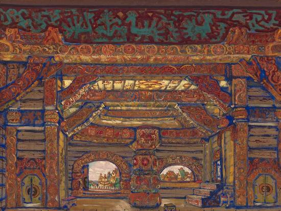 nicholas-roerich-the-palace-of-tsar-berendey-stage-design-for-the-theatre-play-snow-maiden-by-a-ostrovsky-1912