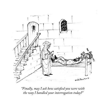 nick-downes-cartoon