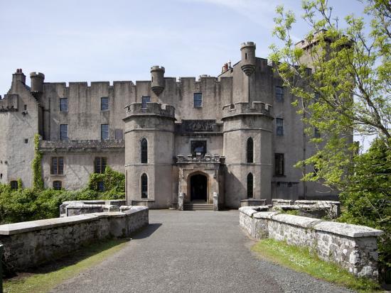 nick-servian-dunvegan-castle-isle-of-skye-scotland-united-kingdom-europe