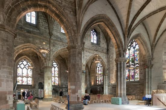 nick-servian-interior-looking-northeast-st-giles-cathedral-edinburgh-scotland-united-kingdom