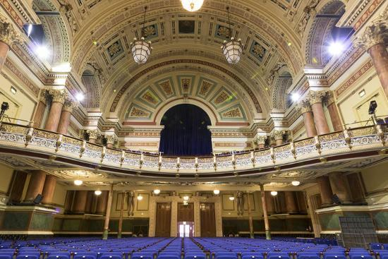 nick-servian-town-hall-interior-leeds-west-yorkshire-yorkshire-england-united-kingdom