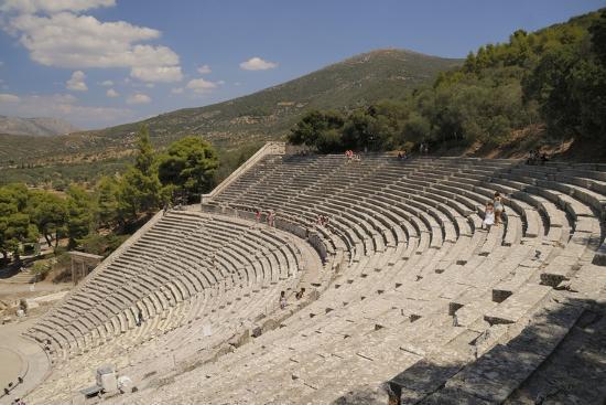 nick-upton-ancient-theatre-of-epidaurus-epidavros-argolis-peloponnese-greece-europe