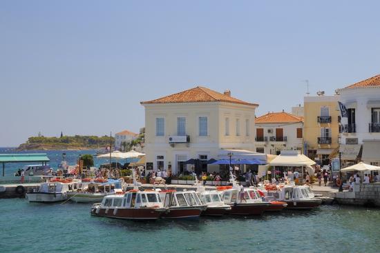 nick-upton-spetses-spetse-town-harbour-spetses-saronic-islands-attica-peloponnese-greece-europe