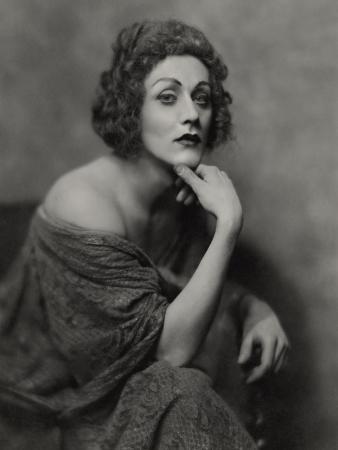 nickolas-muray-vanity-fair-november-1924