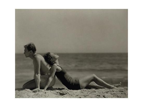 nickolas-muray-vanity-fair-october-1929