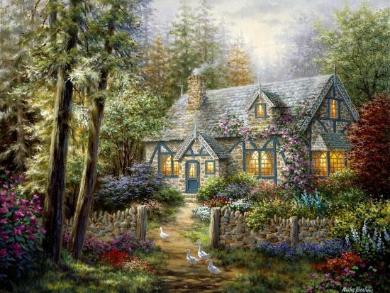 nicky-boehme-a-country-gem