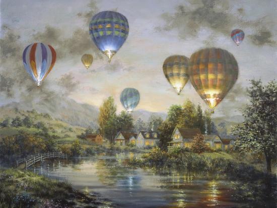 nicky-boehme-balloon-glow