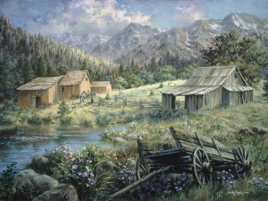 nicky-boehme-country