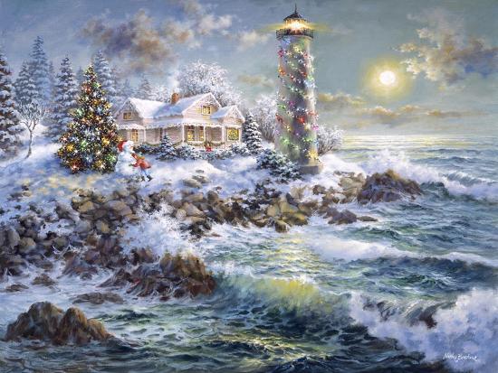 nicky-boehme-lighthouse-merriment