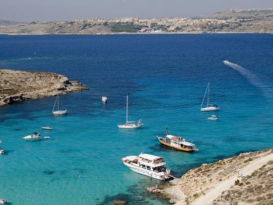nico-tondini-blue-lagoon-aerial-view-comino-island-republic-of-malta