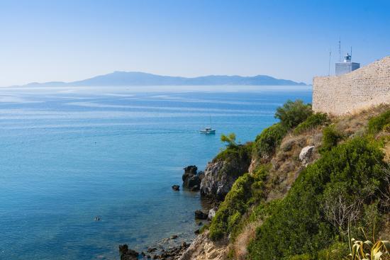 nico-tondini-cliffs-of-talamone-talamone-grosseto-province-maremma-tuscany-italy-europe