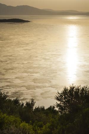 nico-tondini-lake-ichkeul-national-park-of-ichkeul-bizerte-province-tunisia-north-africa
