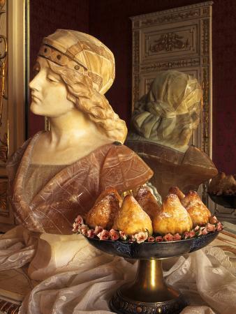 nico-tondini-minne-di-vergine-virgin-tits-cakes-sicily-italy-easter-day-italian-dish-italian-gastronomy