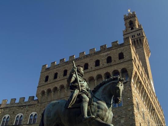 nico-tondini-statue-of-cosimo-i-palazzo-vecchio-piazza-della-signoria-florence-tuscany-italy