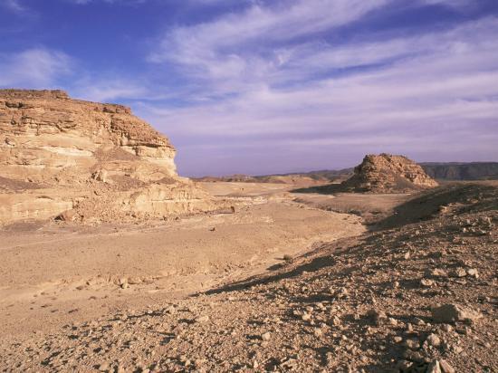 nico-tondini-the-sinai-desert-egypt-north-africa-africa