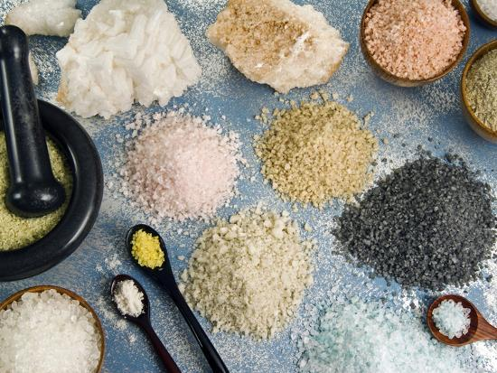 nico-tondini-various-types-of-salt