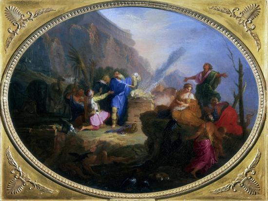 nicolas-bertin-noah-s-sacrifice-c1688-1736